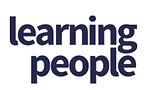 learning people.jpeg
