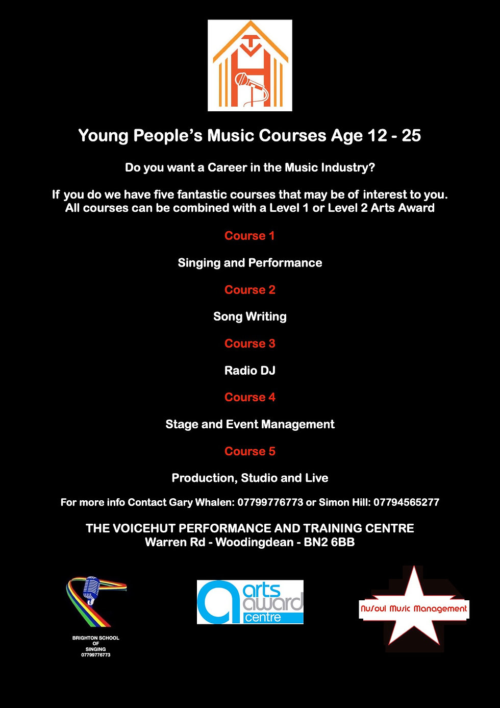 young%20peoples%20music%20courses_edited.jpg