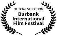 Burbank Official Selection_edited.png