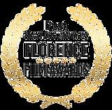 Best_Short_Documentary_-_Florence_Film_Awards_Gold_Laurels__002___1_-removebg-preview.png