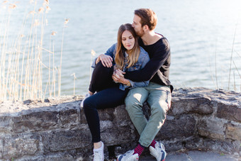 Vera&Jonas