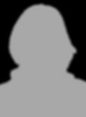 female-avatar-head-transparent-backgroun