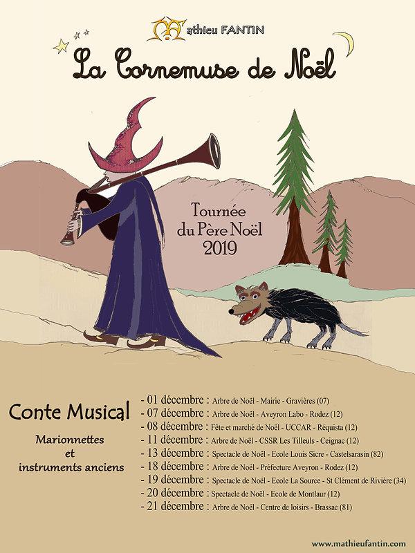 PUB_DATES_-l_La_cornemuse_de_Noël_2019.j