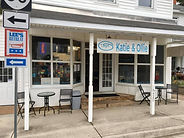 front of store 2.jpg