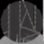 logofinalweb.png