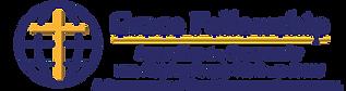 grace-web-logo-v2.png