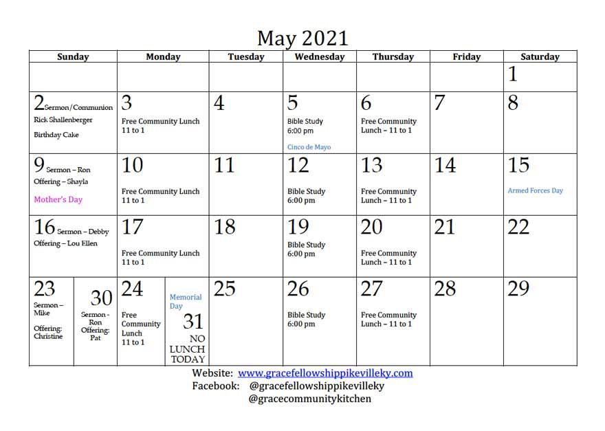 May-Calendar-Splash.jpg