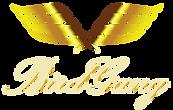 birdagang logo black.png