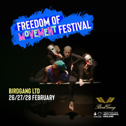 BGLTD_WGBGAEI_FREDDOM_FESTIVAL_2020_Inst