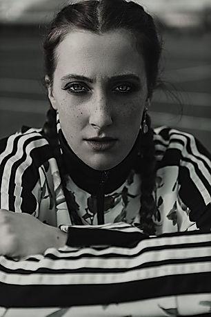 Alanna Kajdi