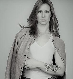 Laura Braid