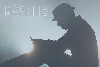 Rosetta remaster.jpg
