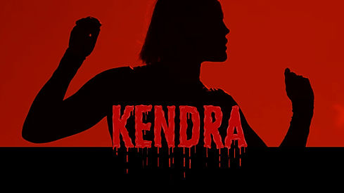kendra poster web v3.jpg