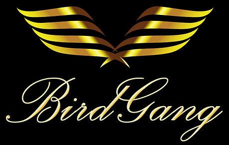 Birdgag Ltd, Uk's leading creative copany for stage theate ad film
