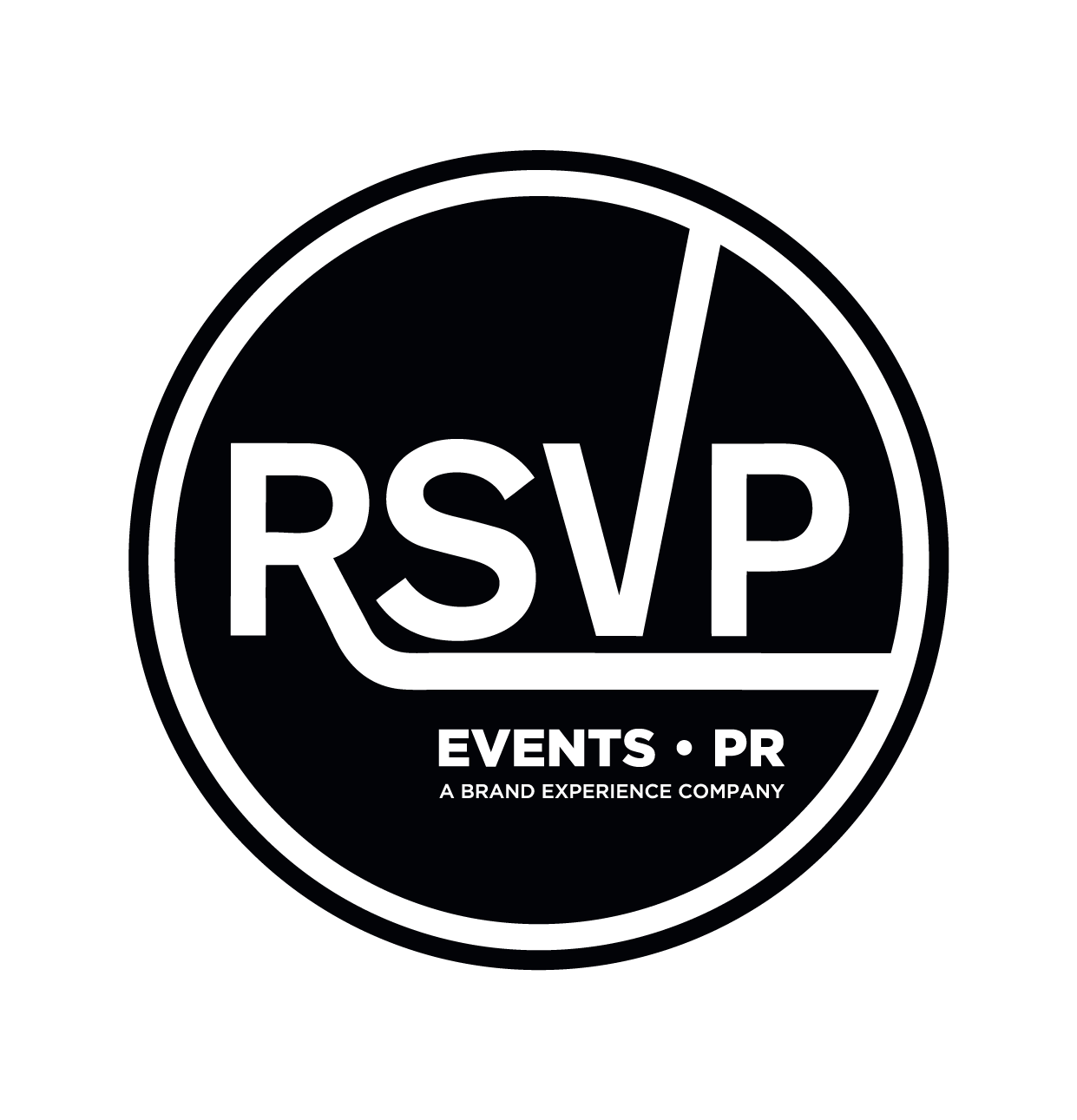 Logo RSVP Event-PR new-01.png