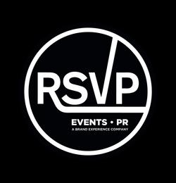 Logo RSVP Event-PR new-01.png
