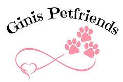 logo-petfriends6.jpg