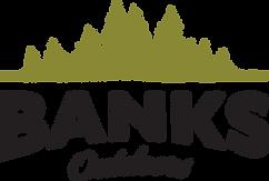 Banks Logo for Web.png