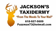 Jackson Taxidermy 1.jpg