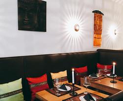 Thai Valley Restaurant 6