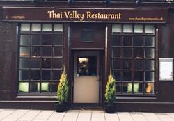 Thai Valley 2