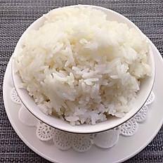 #64 Khao Suay (vegetarian)