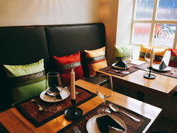 Thai Valley Restaurant in Selkirk 1