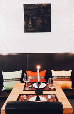 Thai Valley Restaurant in Selkirk 5