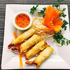# 5 Goong Hom Pha