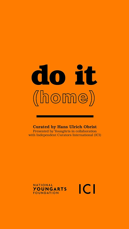 2021 Do it (Home) wix about column.jpg