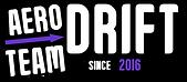 new logo asso - Copie originale2 .png