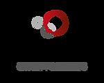 Eder_Logo_vertical_RVB.png
