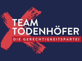 Deutschlandtour geht weiter