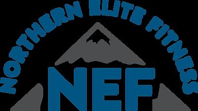 NEF-Logo-Colour-NoTagline_REV.png