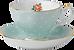 tea%20cup_edited.png