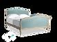 1410385-kingsize-antoinette-bed-in-lagoo