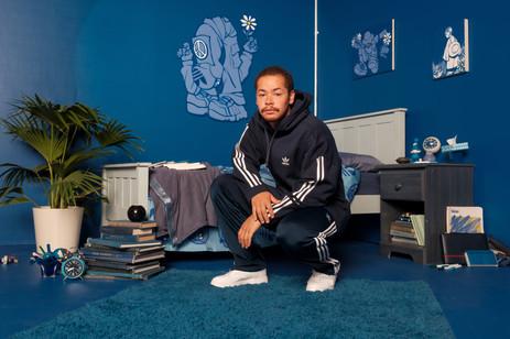 Adidas-11.jpg