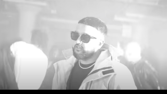 Nav & The Weeknd - Price On My Head