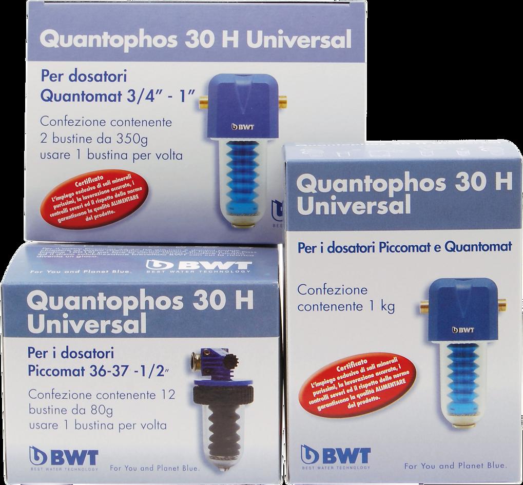 12_bwt_Quantophos 30 H Universal.png