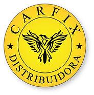 Carfix Distribuidora de Gnv