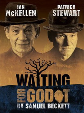 WAITING FOR GODOT POSTER.jpg