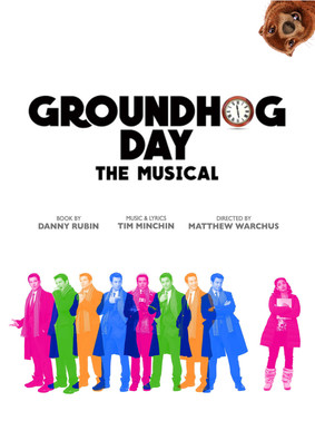 GROUNDHOG DAY POSTER.jpg
