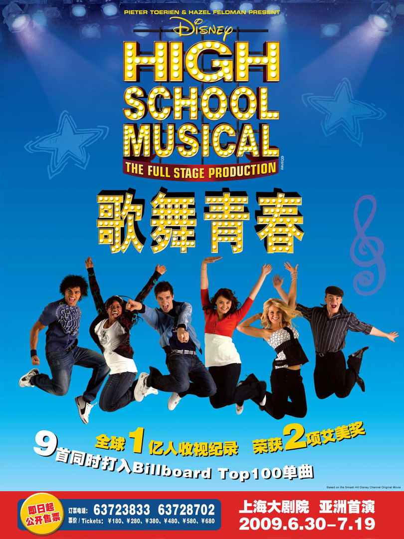 HIGH SCHOOL MUSICAL POSTER.jpg