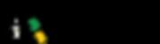 Logo Afreecademy-02.png