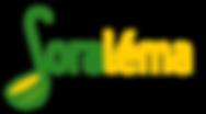 Soralema_logo-03.png