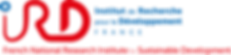logo_ird_2016_longueur_uk.png