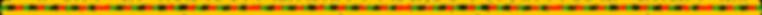 Element graphiquemince-03.png
