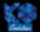 KSE_Logo-04.png