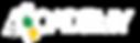 Logo Afreecademy-2_free-02.png