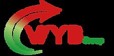 wybgrouplogo-02.png